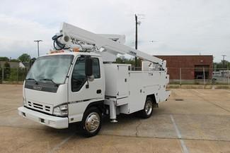 2007 Isuzu W5S042 NQR DSL REG IBT AIR PWL Memphis, Tennessee