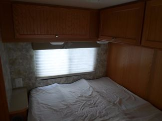2007 Itasca Impulse 28P Salem, Oregon 13