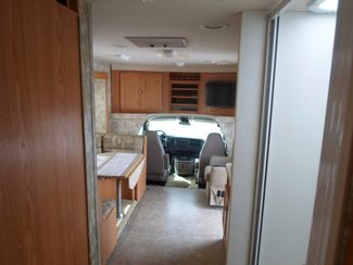2007 Itasca Impulse 28P Salem, Oregon 14