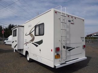 2007 Itasca Impulse 28P Salem, Oregon 2