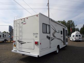 2007 Itasca Impulse 28P Salem, Oregon 3
