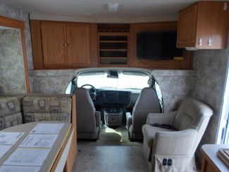 2007 Itasca Impulse 28P Salem, Oregon 6