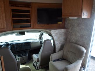 2007 Itasca Impulse 28P Salem, Oregon 7