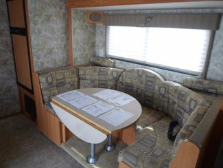 2007 Itasca Impulse 28P Salem, Oregon 9