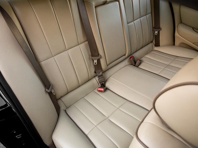 2007 Jaguar S-TYPE 3.0 Burbank, CA 20