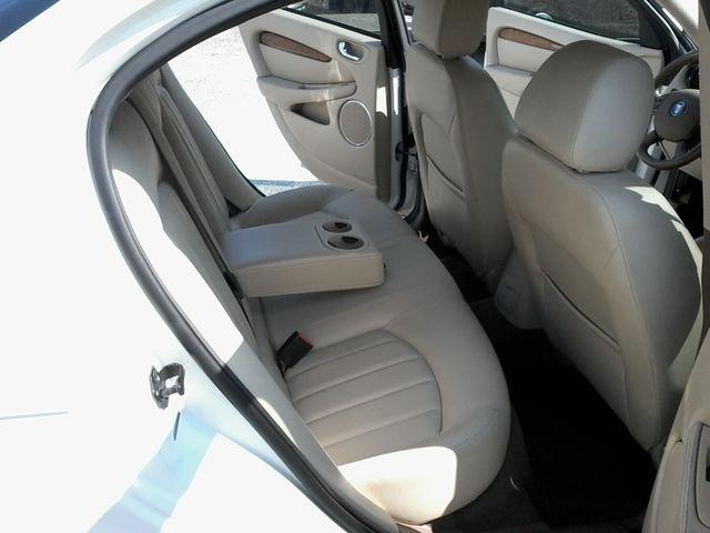 2007 Jaguar X-TYPE San Antonio, Texas 11