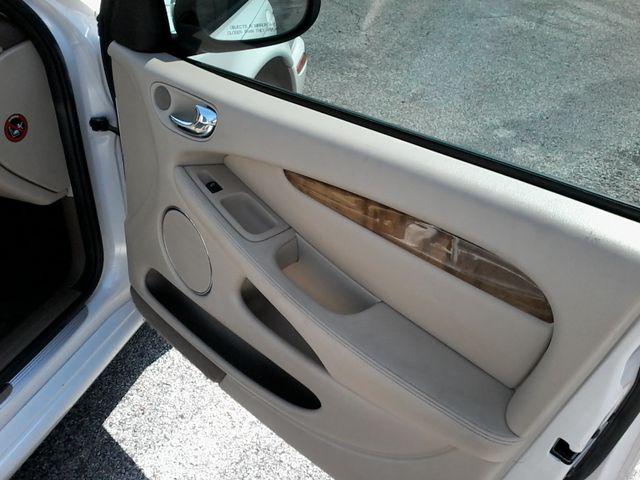 2007 Jaguar X-TYPE San Antonio, Texas 13