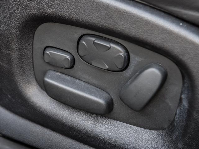 2007 Jaguar XJ XJR Burbank, CA 11