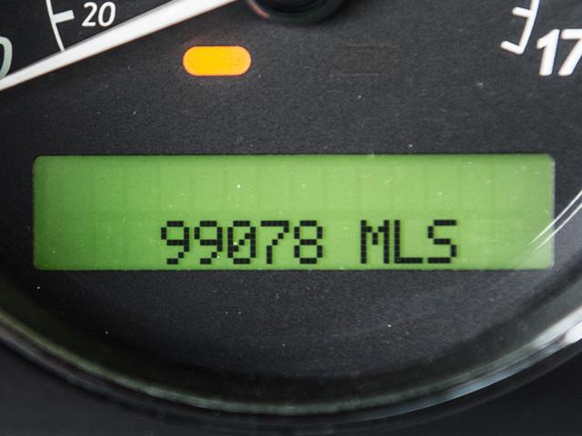 2007 Jaguar XJ XJR Burbank, CA 12