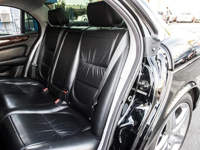 2007 Jaguar XJ XJR Burbank, CA 17