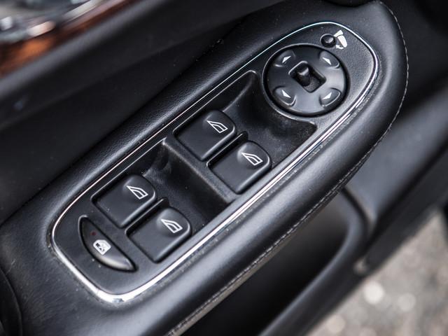 2007 Jaguar XJ XJR Burbank, CA 8