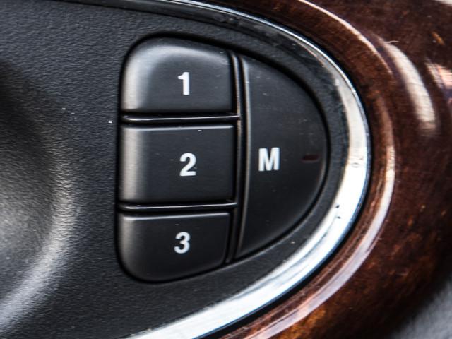 2007 Jaguar XJ XJR Burbank, CA 9