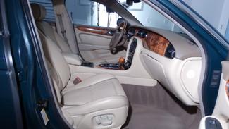 2007 Jaguar XJ XJ8 Virginia Beach, Virginia 24