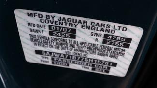 2007 Jaguar XJ XJ8 Virginia Beach, Virginia 41