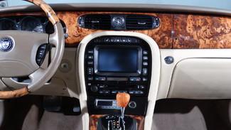 2007 Jaguar XJ XJ8 Virginia Beach, Virginia 25