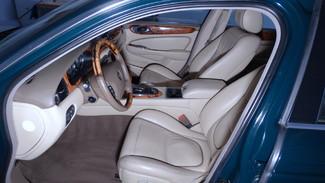 2007 Jaguar XJ XJ8 Virginia Beach, Virginia 22