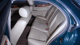 2007 Jaguar XJ XJ8 Virginia Beach, Virginia 36