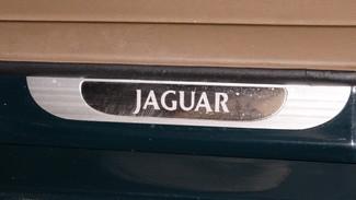 2007 Jaguar XJ XJ8 Virginia Beach, Virginia 40
