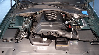 2007 Jaguar XJ XJ8 Virginia Beach, Virginia 11