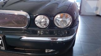 2007 Jaguar XJ XJ8 Virginia Beach, Virginia 5