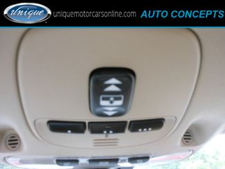 2007 Jaguar XK Bridgeville, Pennsylvania 28