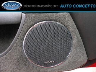 2007 Jaguar XK Bridgeville, Pennsylvania 42