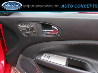 2007 Jaguar XK Bridgeville, Pennsylvania 39