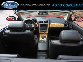 2007 Jaguar XK Bridgeville, Pennsylvania 35