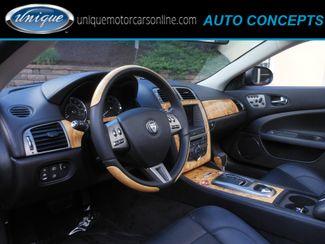2007 Jaguar XK Bridgeville, Pennsylvania 18