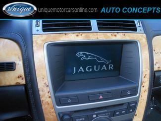2007 Jaguar XK Bridgeville, Pennsylvania 23