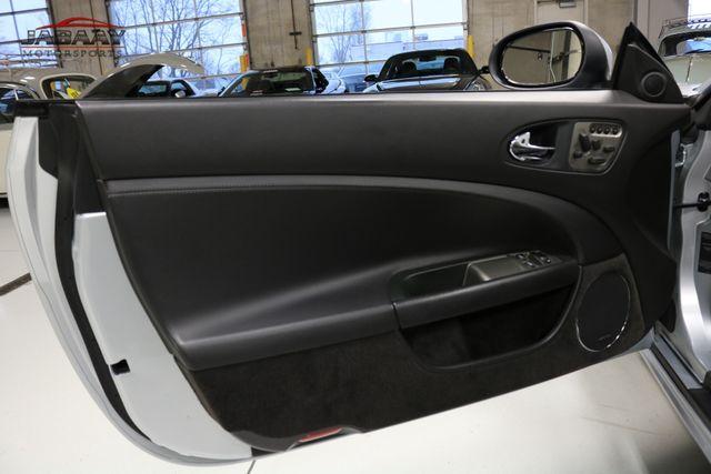 2007 Jaguar XK Merrillville, Indiana 26