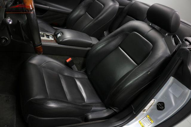 2007 Jaguar XK Merrillville, Indiana 12