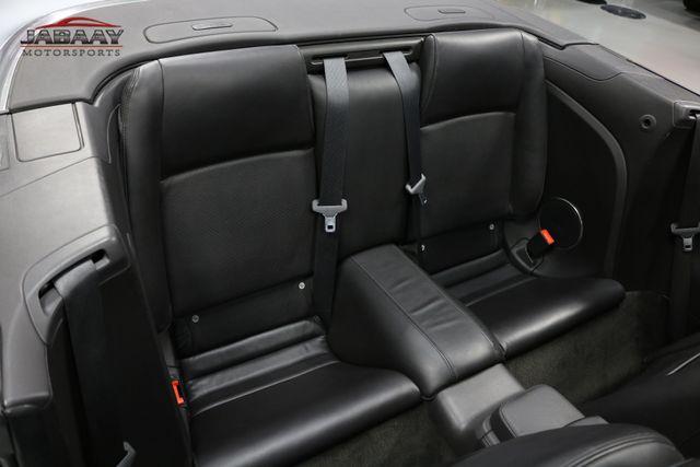 2007 Jaguar XK Merrillville, Indiana 14