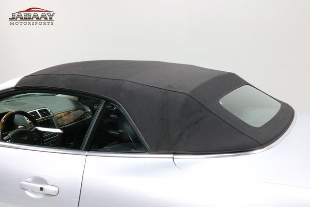 2007 Jaguar XK Merrillville, Indiana 32