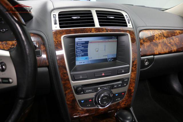 2007 Jaguar XK Merrillville, Indiana 20