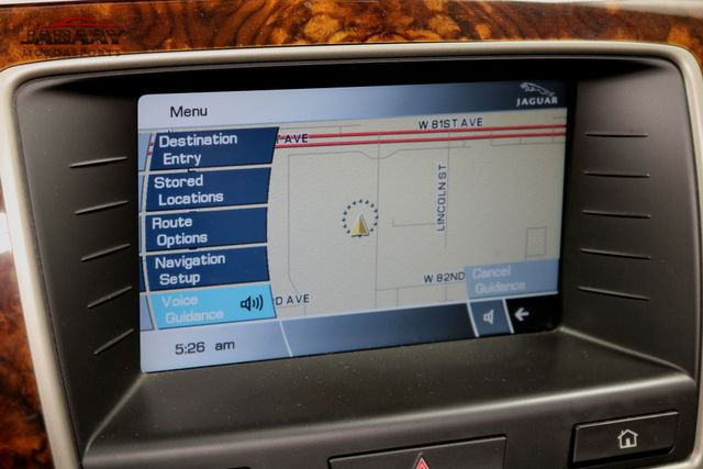 2007 Jaguar XK Merrillville, Indiana 21