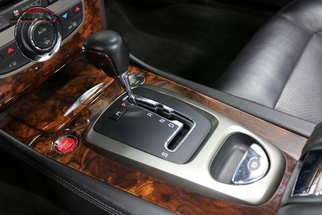 2007 Jaguar XK Merrillville, Indiana 23
