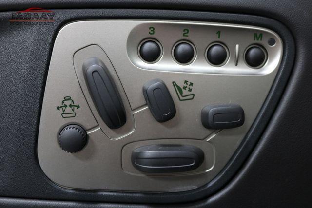 2007 Jaguar XK Merrillville, Indiana 24