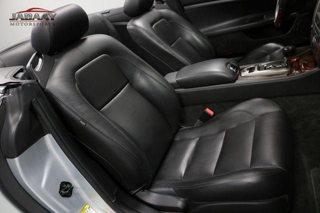 2007 Jaguar XK Merrillville, Indiana 15