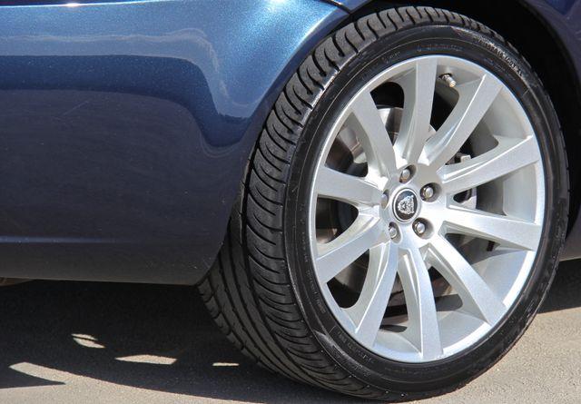 2007 Jaguar XK Reseda, CA 17