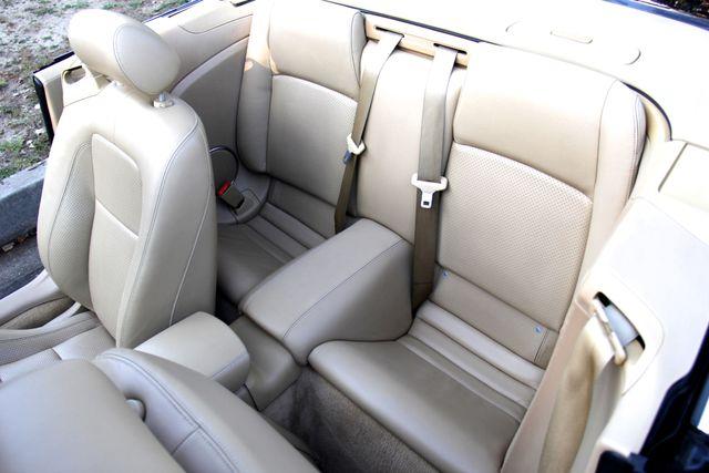 2007 Jaguar XK Reseda, CA 23