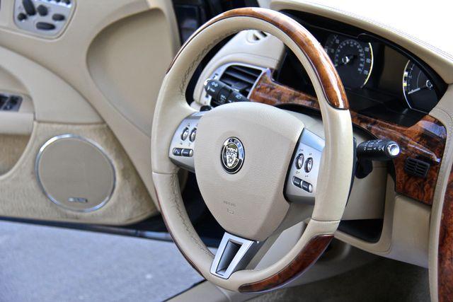 2007 Jaguar XK Reseda, CA 24