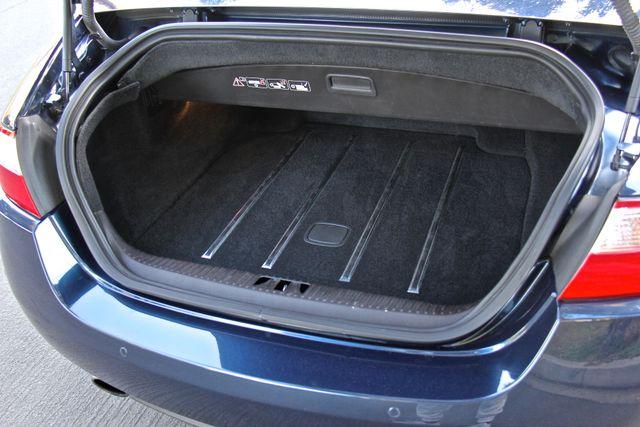 2007 Jaguar XK Reseda, CA 25
