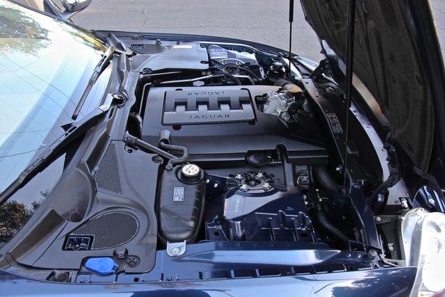 2007 Jaguar XK Reseda, CA 27