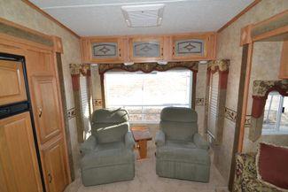 2007 Jayco EAGLE 291RLTS 3 SLIDES   city Colorado  Boardman RV  in , Colorado