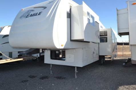 2007 Jayco EAGLE 291RLTS 3 SLIDES  in , Colorado