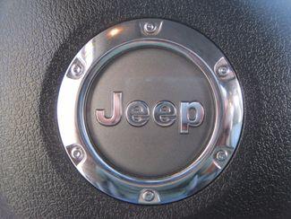 2007 Jeep Commander Limited Englewood, Colorado 25