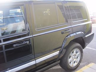 2007 Jeep Commander Limited Englewood, Colorado 43