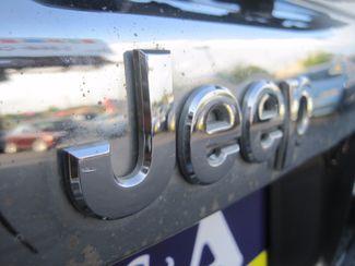 2007 Jeep Commander Limited Englewood, Colorado 47