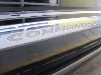2007 Jeep Commander Limited Englewood, Colorado 48